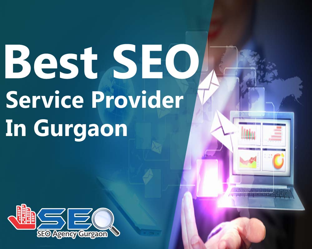 SEO Company In DLF Cyber City Gurgaon