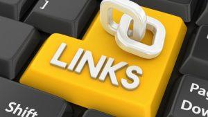 Top Linkbuilding Tips