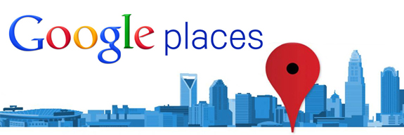 google local listing services gurgaon